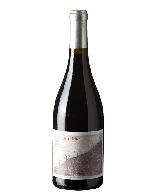 """La Viña Escondida"" Garnacha Tinto DO Méntrida"
